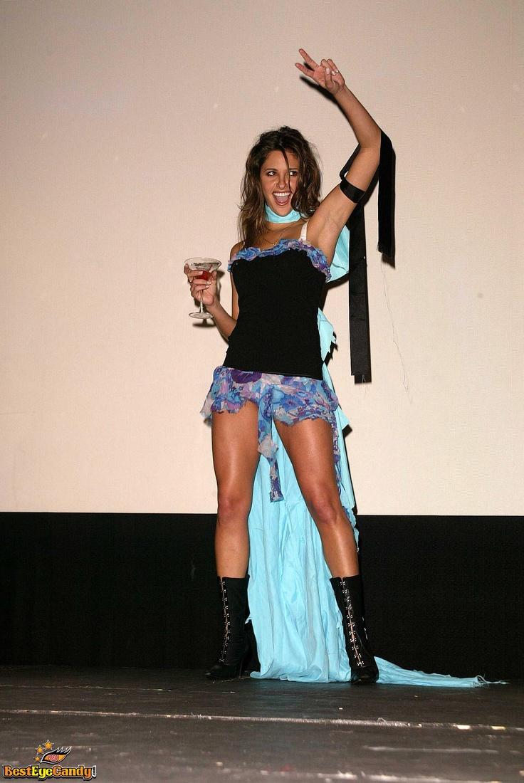 Jill Wagner | ♥ Leg Show ♥ | Pinterest | Jill wagner