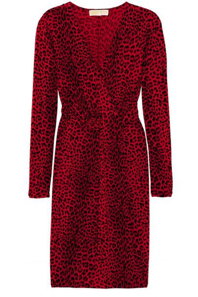 What to Wear to a Christmas party 2012 – Top 100 | Glamour UK