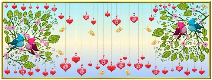 Banner-san-valentin by Creaciones-Jean