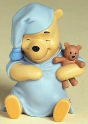 1000+ images about Winnie the Pooh ~ I have on Pinterest