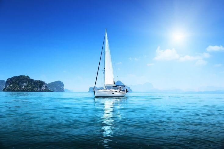 Surcando, Empresa de Alquiler de Barcos y Veleros en Ibiza, Menorca y Denia.