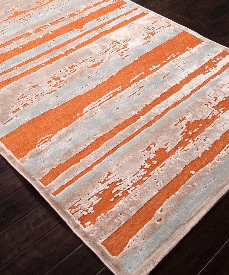 What Color Compliments Burnt Orange: 41 Best Images About Color Trend // Burnt Orange On