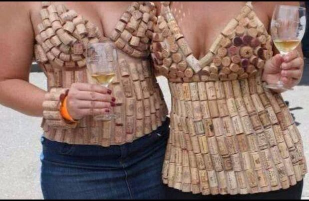What to do with wine corks submited images - What to do with wine corks ...
