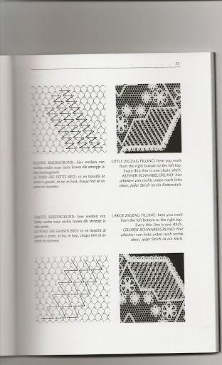 libro de tul - Mamy Yoya - Picasa Web Album