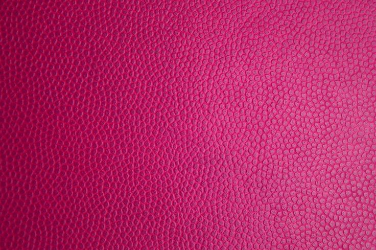 #background #bright #decorative #design #glitter #leather #leather texture #leatherette #material #pattern #pink #pink leather #surface #texture