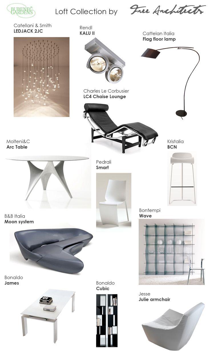 Furniture Design Presentation Board 75 best mood board images on pinterest | material board, concept