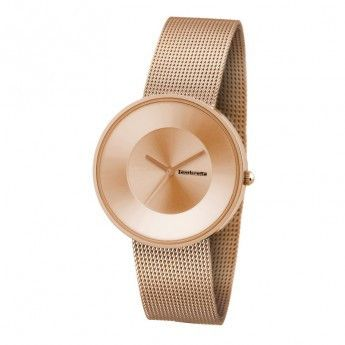 Reloj Lambretta Cielo Mesh Oro Rosa. http://www.relojeslambretta.es/products/reloj-lambretta-cielo-mesh-oro-rosa?variant=1084695113