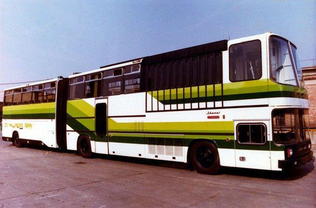 ikarus airport bus | Ikarus bus, Transportmittel