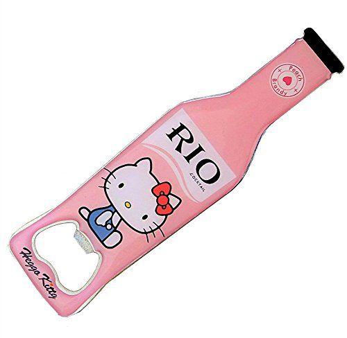 Dessin animé Hello Kitty Acier inoxydable Bière Ouvre-bou... https://www.amazon.fr/dp/B018GGV11Q/ref=cm_sw_r_pi_dp_VnUzxbMAAHEH1