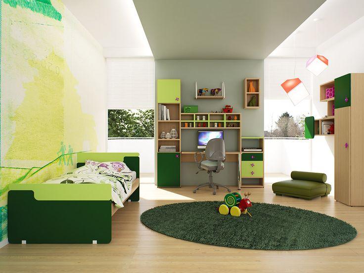 Παιδικό δωμάτιο - Παιδικό έπιπλο, παιδικό δωμάτιο, alfaset - Νεανικό έπιπλο, παιδικό κρεβάτι, γραφείο, ντουλάπα, φοιτητικό δωμάτιο - έπιπλα σπιτιού, Kουκέτες, κρεβάτια, ντουλάπες, γραφεία, συνθέσεις γραφείου, συρταριέρες