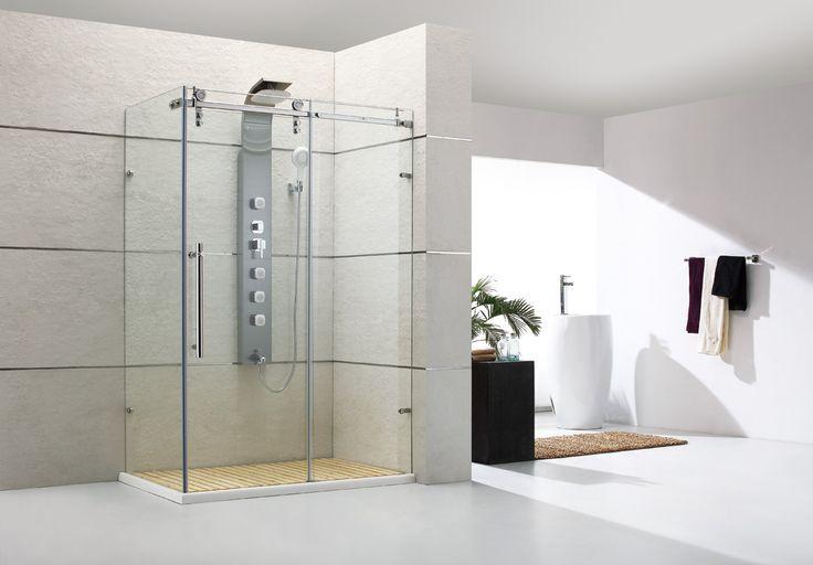 Semi-frame SC28 inexpensive bathroom vanities discount bathroom vanities