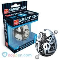 Goliath Smart Egg: Skull -  Koppen.com