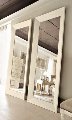 Mirror WALLCOT  www.bocadolobo.com   #luxuryfurniture #mirrorideas