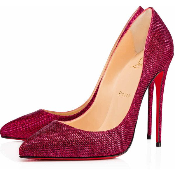 pigalle follies louboutin 120mm
