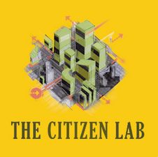 """Inside Citizen Lab, the """"Hacker Hothouse"""" protecting you from Big Brother 