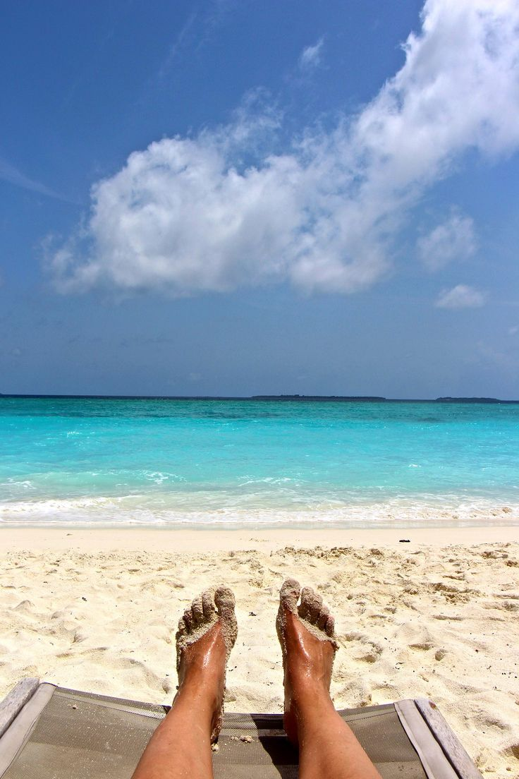 Best Beach Life Maldives Images On Pinterest Life And - Island resort maldives definition paradise
