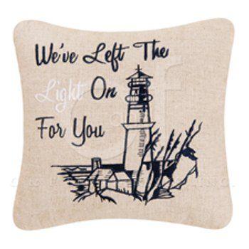 Lighthouse Bathroom Decor   Saying Pillow  Lighthouse   Beach Decor Shop. 17 Best ideas about Lighthouse Bathroom on Pinterest   Lighthouse