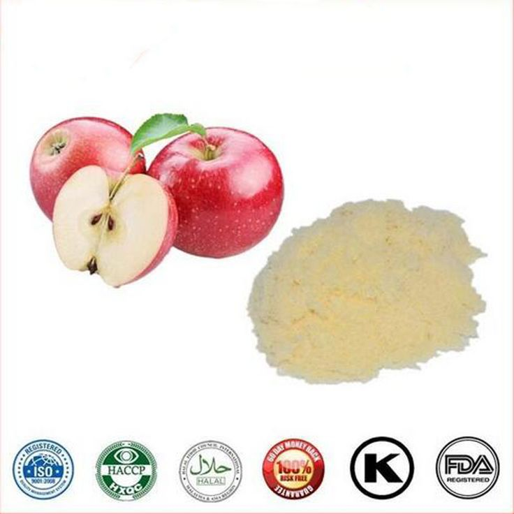 Find More Slimming Creams Information about new Apple fruit powder extract Apple extract For Skin Whitening phloretin 500g 10:1,High Quality extract oil,China extract herbal Suppliers, Cheap extract leaf from Cnlab Pharma Ltd on Aliexpress.com