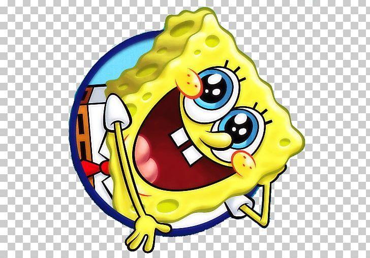 Patrick Star Spongebob Squarepants Lights Png 90s Cartoons Spongebob Cartoon