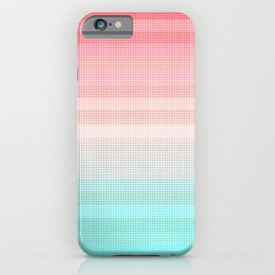 morning iPhone & iPod Case by Qpixels. Worldwide shipping available at Society6.com. Just one of millions of high quality products available.