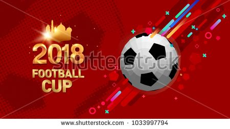 #2018, #cup, #world, #russia, #soccer, #football, #winner, #championship, #flag, #attack, #background, #ball, #competition, #contest, #country, #design, #final, #game, #goal, #match, #moscow, #national, #russian, #sport, #stadium, #team, #template, #tournament, #wallpaper