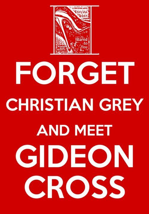 gideon christian single men He wants a personal relationship with us that invades every single part of our  lives  the christian faith has remained strong in guatemala, and the people  are.