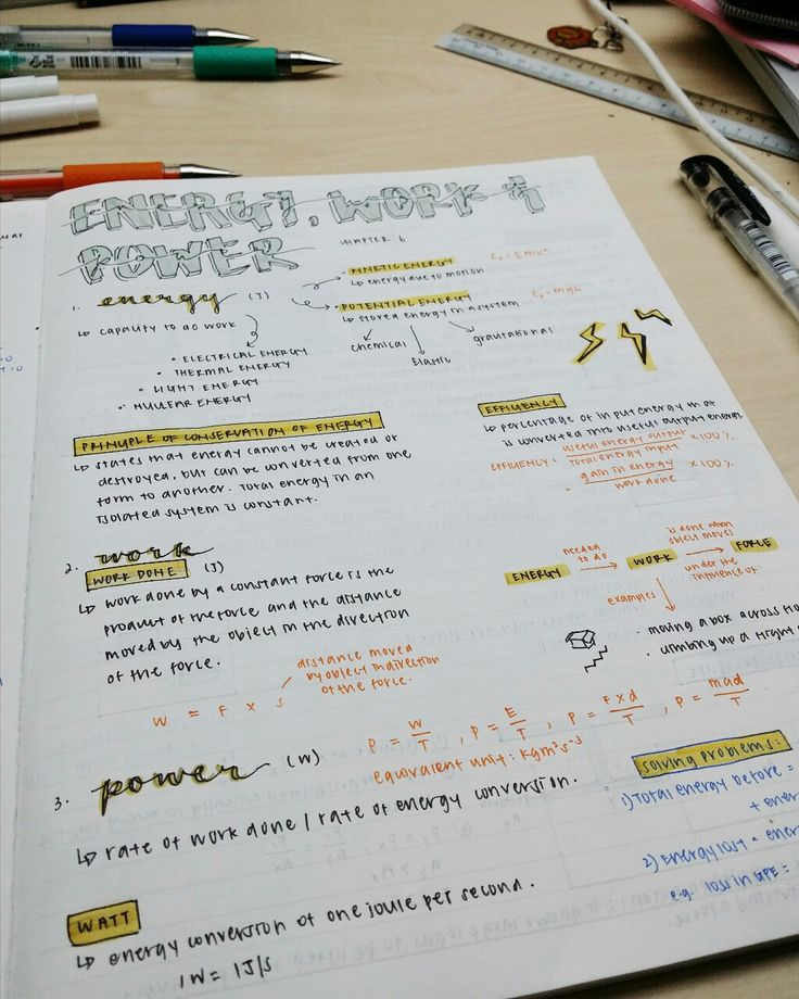 """studious-annabeth: """"June 12, 2016 