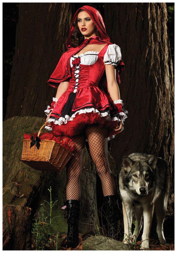 27 best Cool Halloween costumes images on Pinterest | Halloween ...