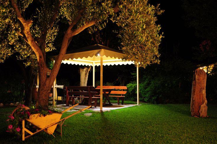 Villa Panagiota Toroni | Sithonia Halkidiki Greece