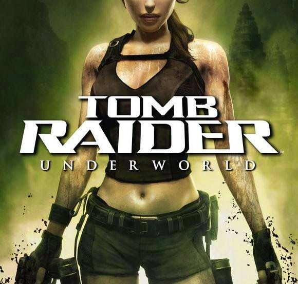 TOMB RAIDER UNDERWORLD FULL VERSION RIP PC GAME FREE DOWNLOAD 2.7GB   Tomb Raider Underworld Ripped PC Game Free Download  Here you candownloadTomb Raider Underworld pc game Free directdownloadlinks just click ondownloadlink and your done. Tomb Raider Underworld PC Game Free Directdownload Tomb Raider Underworld FullDownload  At the beginning of the game developers throw the player right in the thick of the fire Croft Manor before the release of which is trying to kill Lara Zip assistant…