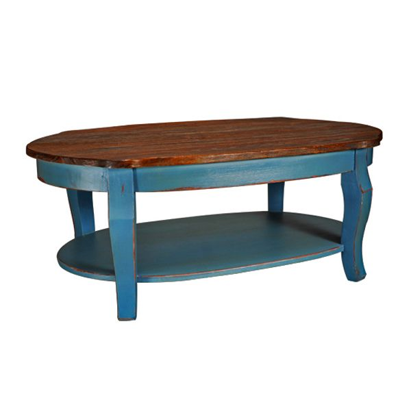 Rustic Wood Oval Coffee Table: 1000+ Ideas About Oval Coffee Tables On Pinterest