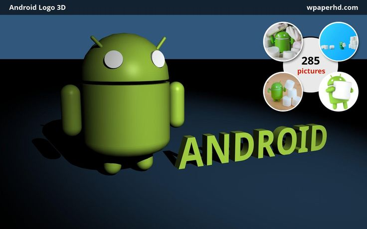 #androidtraining #androidonlinetraining #besanttechnologies #channai Are you interested in android training? Join here besant technologies in thambaram. we are having the no.1 training institute. Our staffs having in depth knowledge about the technology. We are having the best trainers. They will satisfy your expectation. During the training period we are offering placement guidance to our students.  http://www.trainingintambaram.in/android-training-in-chennai.html
