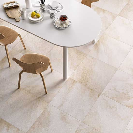 Dela Tile Specializes In Ordering And Installing Your Beautiful Floors  Faster Than Any Big Box Store