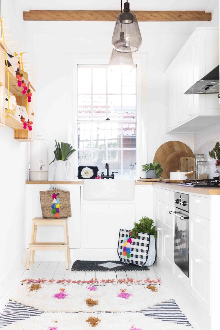 Langdon Ltd x Kitchen goals