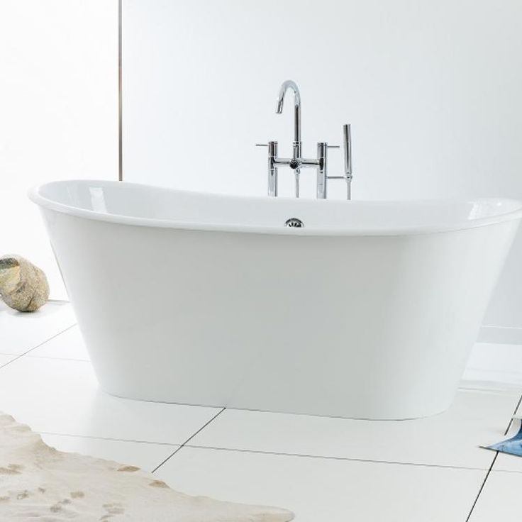 freestanding cast iron soaking tub. The Impressive Freestanding Cast Iron Soaking Tub Iris Bath  Cheviot Is One Of The Pictures That Are Related To Picture Before In Collecti 12 Best Tub Filler With No Sprayer Images On Pinterest Bathtubs