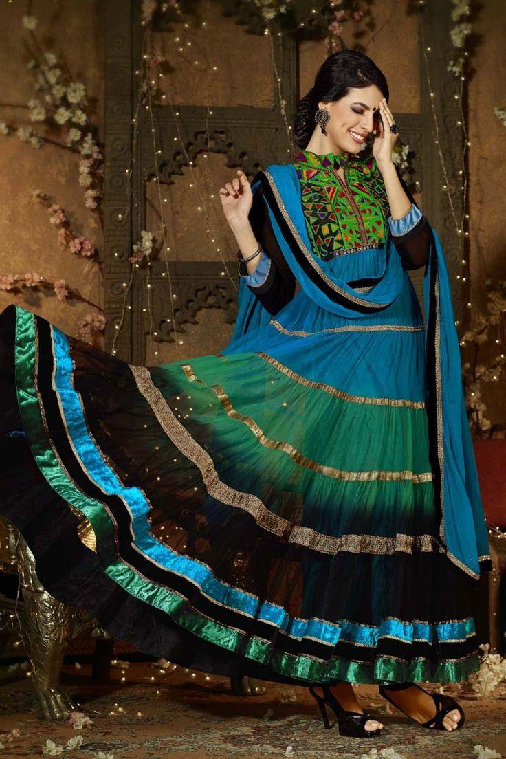 #party #anarkali #suits @ http://zohraa.com/multicolor-net-suit-swaticv7308-e.html #anarkali #suits #celebrity #anarkali #zohraa #onlineshop # womensfashion #womenswear #bollywood #look #diva #party #shopping #online #beautiful #beauty #glam #shoppingonline #styles #stylish #model #fashionista #women #lifestyle #fashion #original #products #saynotoreplicas