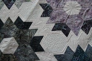 1000 Images About Quilts Dot To Dot On Pinterest Fat