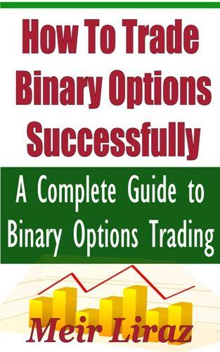 Binary Options Trading For Dummies Pdf