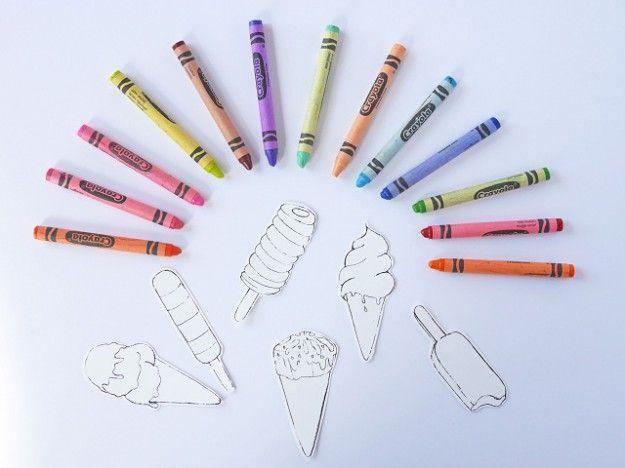 ice cream-tuto-1web