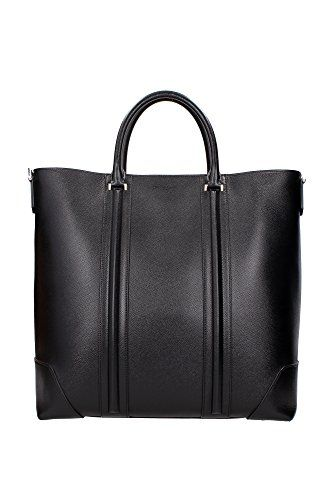 BJ05840026001 Givenchy Borse Shopping Donna Pelle Nero #borse