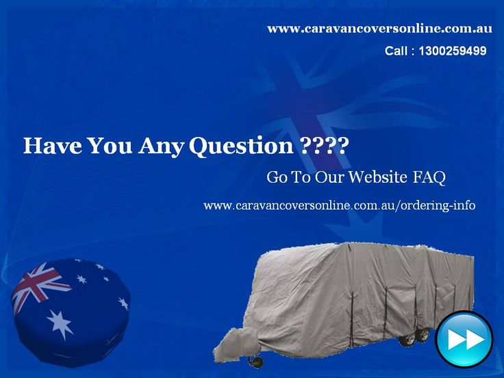 Have you any question click to image