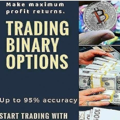 Looking for a forex investor