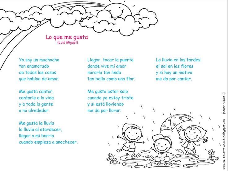 1aee0852e6c2c7ce68c320dd08811ead 91 best teaching images on pinterest teaching spanish, learn