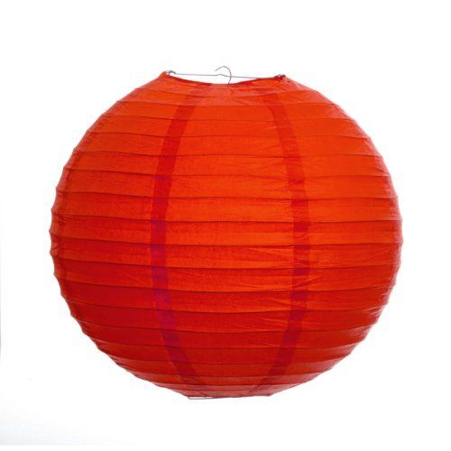 Paper Lanterns Ottawa Wholesale Weddings By Pritchard: 1000+ Images About Lighting & Ceiling Fans