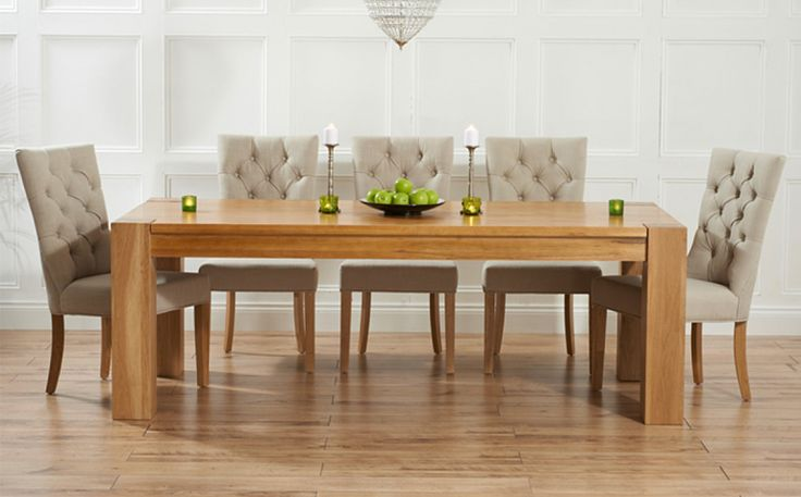 Dining Table Set for sale in Manila/Dining Table for sale in Philippine/Dining tables for sale cheap. http://queensartsandtrends.com/ Contemporary dining Table was originally designed by Queens Arts and Trends The Protection allows this piece to work both indoors and in outdoor spaces.