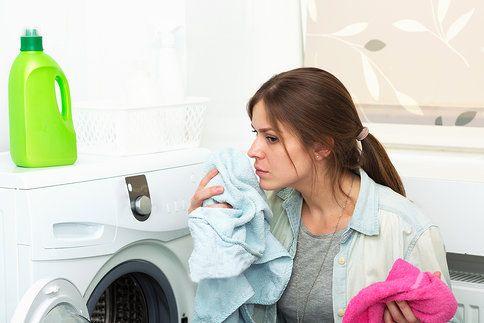 Myčka či pračka jsou cítit? Tyhle levné domácí přípravky je spolehlivě vyčistí!