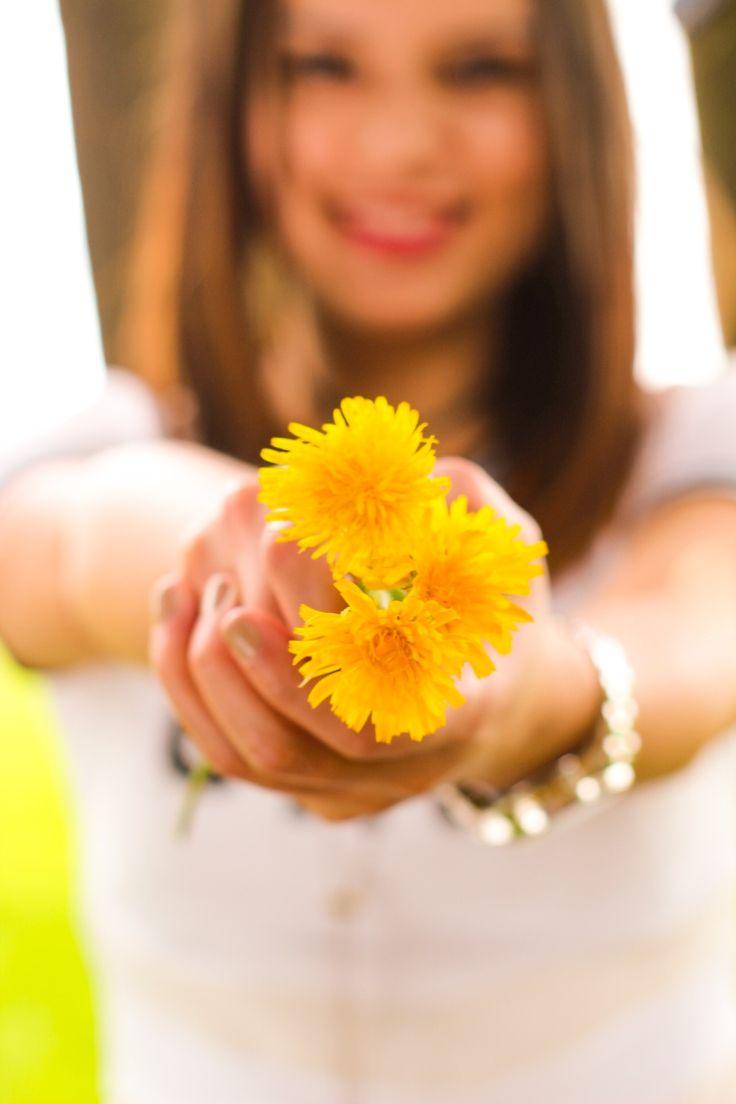Flores #verano #Amarillo #Colores #sunday #summer #yellow