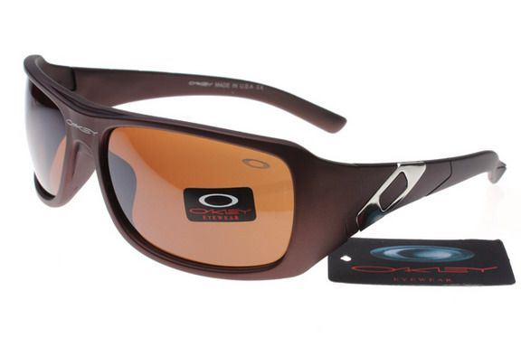 2858932cff Oakley Jawbone Frame Accessories