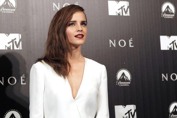 Emma Watson via /r/gentlemanboners https://www.reddit.com/r/gentlemanboners/comments/5cfcd4/emma_watson/?utm_source=ifttt