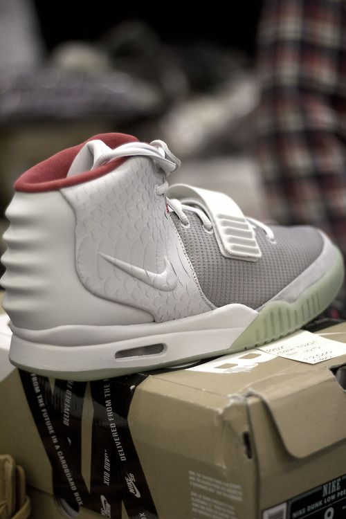 Nike Air Yeezy 2 New Hip Hop Beats Uploaded EVERY SINGLE DAY http://www.kidDyno.com